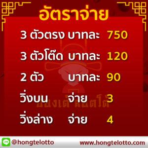 ฮานอยวีไอพี